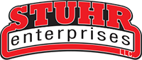 Stuhr Enterprises